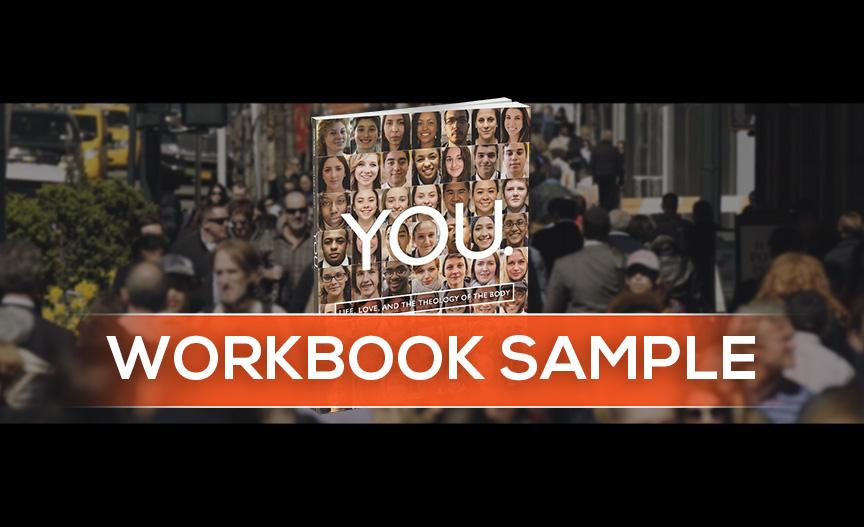 you-workbook-sample.jpg